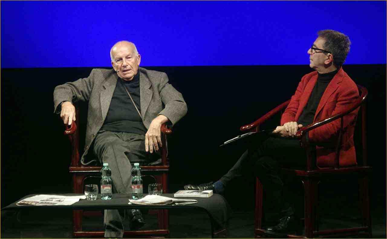 Off-Off-Theatre-Fausto-Bertinotti-intervistato-da-Pino-Strabioli-10