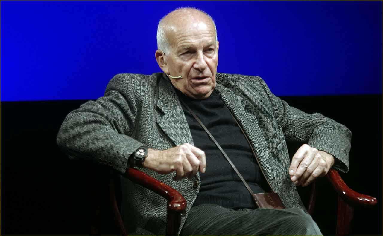 Off-Off-Theatre-Fausto-Bertinotti-intervistato-da-Pino-Strabioli-12