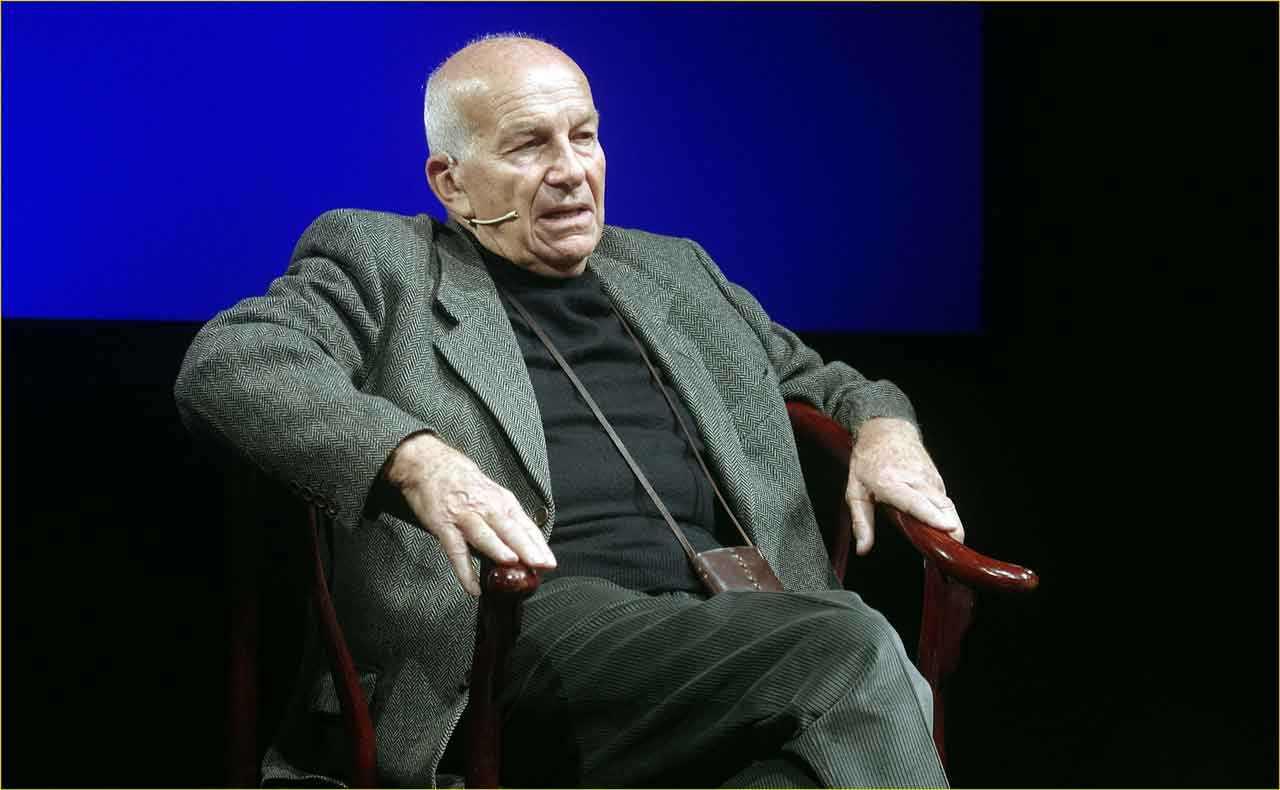Off-Off-Theatre-Fausto-Bertinotti-intervistato-da-Pino-Strabioli-14