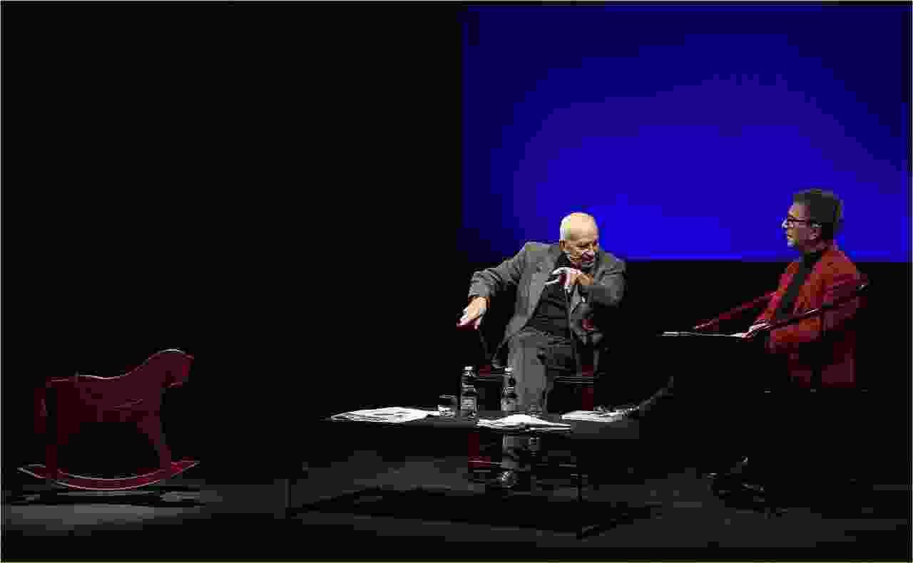 Off-Off-Theatre-Fausto-Bertinotti-intervistato-da-Pino-Strabioli-4