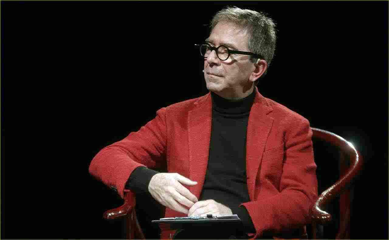 Off-Off-Theatre-Fausto-Bertinotti-intervistato-da-Pino-Strabioli-7