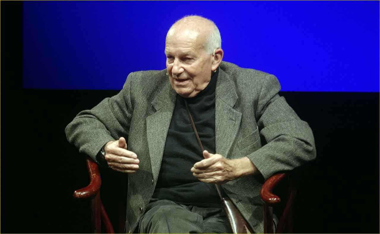 Off-Off-Theatre-Fausto-Bertinotti-intervistato-da-Pino-Strabioli-9