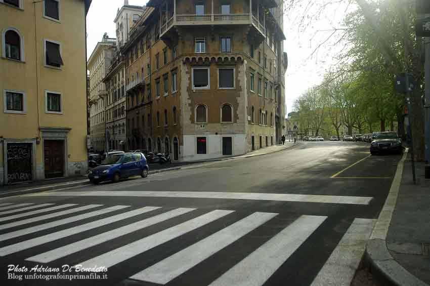 Roma-Pasquetta-Coronavirus-2020-10