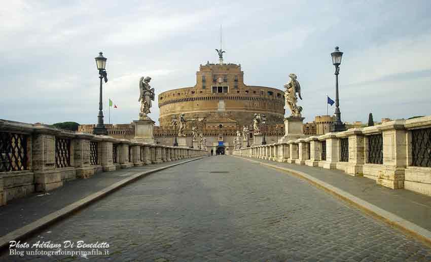 Roma-Pasquetta-Coronavirus-2020-11