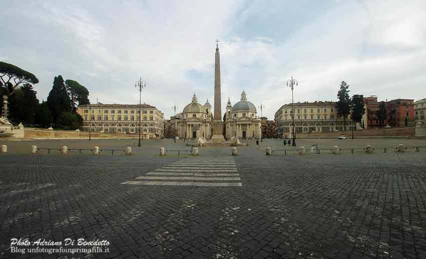 Roma-Pasquetta-Coronavirus-2020-12