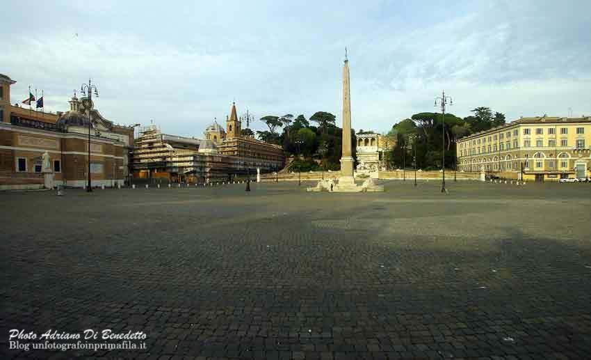 Roma-Pasquetta-Coronavirus-2020-13