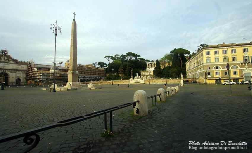 Roma-Pasquetta-Coronavirus-2020-16