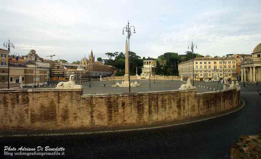 Roma-Pasquetta-Coronavirus-2020-17