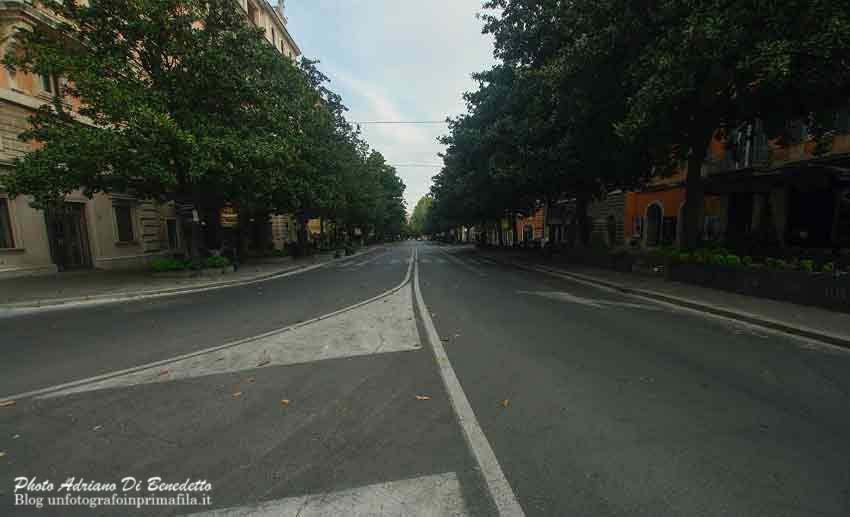 Roma-Pasquetta-Coronavirus-2020-18