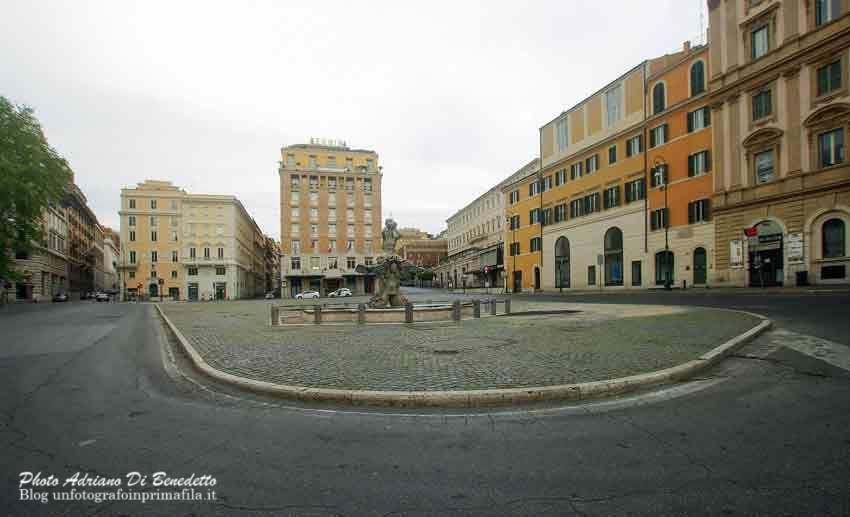 Roma-Pasquetta-Coronavirus-2020-19