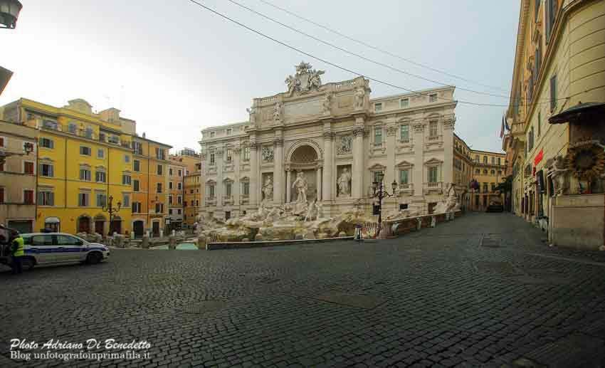 Roma-Pasquetta-Coronavirus-2020-21