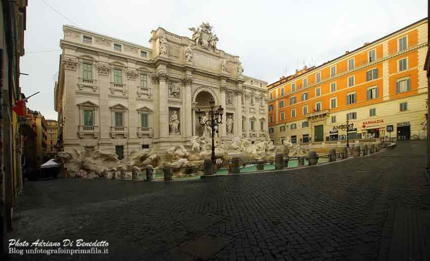 Roma-Pasquetta-Coronavirus-2020-22