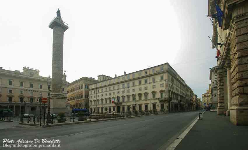 Roma-Pasquetta-Coronavirus-2020-23
