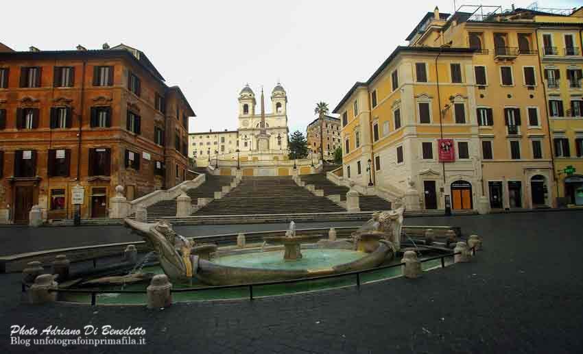 Roma-Pasquetta-Coronavirus-2020-24