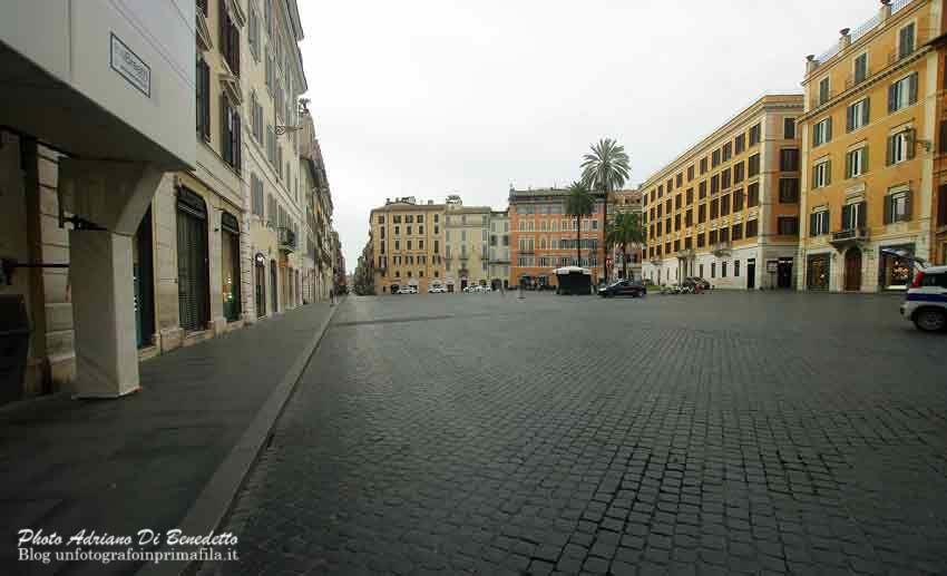 Roma-Pasquetta-Coronavirus-2020-25