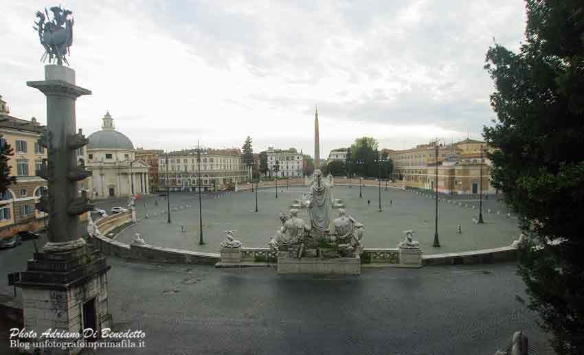 Roma-Pasquetta-Coronavirus-2020-29