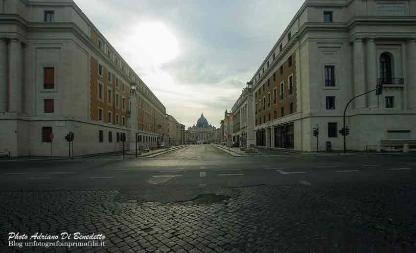 Roma-Pasquetta-Coronavirus-2020-3