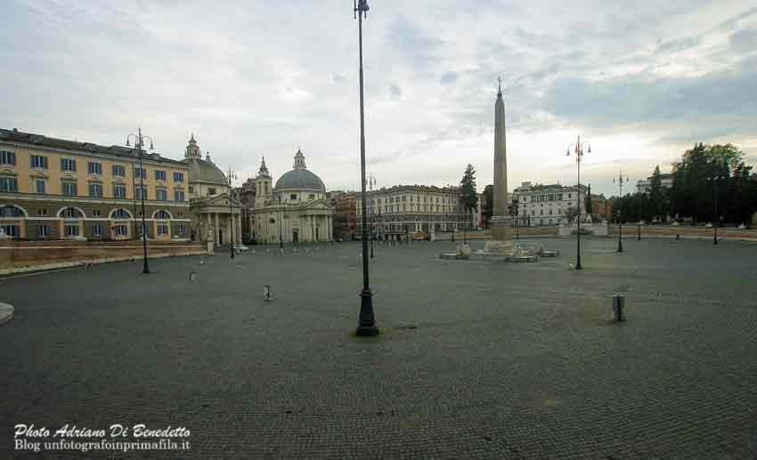 Roma-Pasquetta-Coronavirus-2020-30