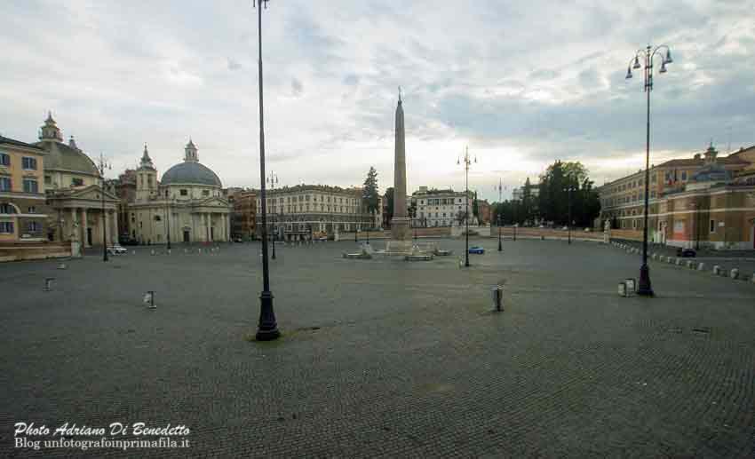 Roma-Pasquetta-Coronavirus-2020-31