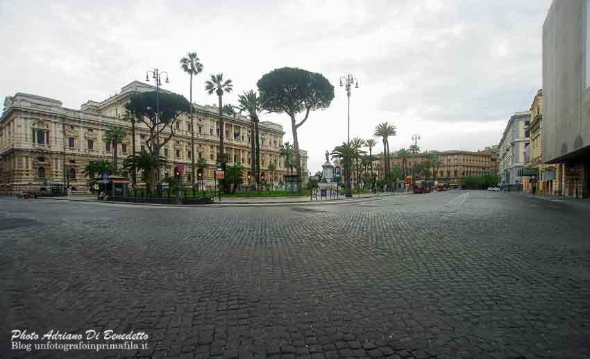 Roma-Pasquetta-Coronavirus-2020-33