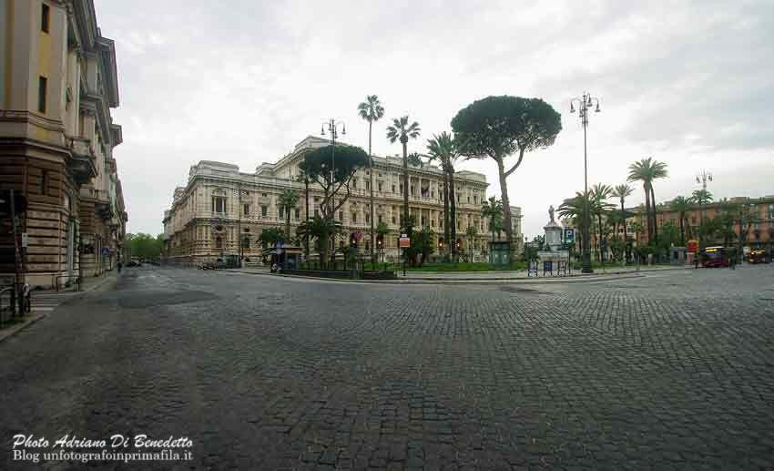 Roma-Pasquetta-Coronavirus-2020-34