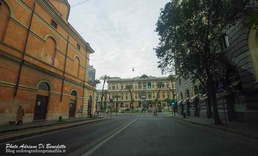 Roma-Pasquetta-Coronavirus-2020-35