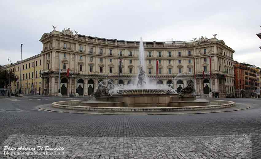 Roma-Pasquetta-Coronavirus-2020-38