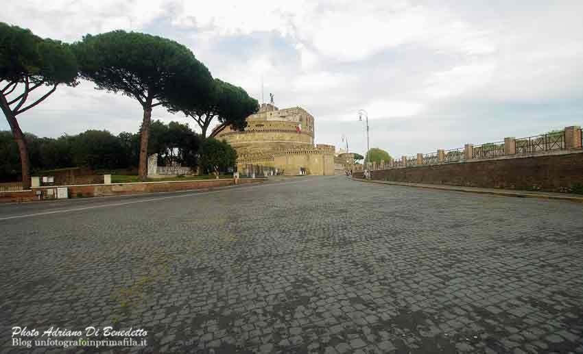 Roma-Pasquetta-Coronavirus-2020-4
