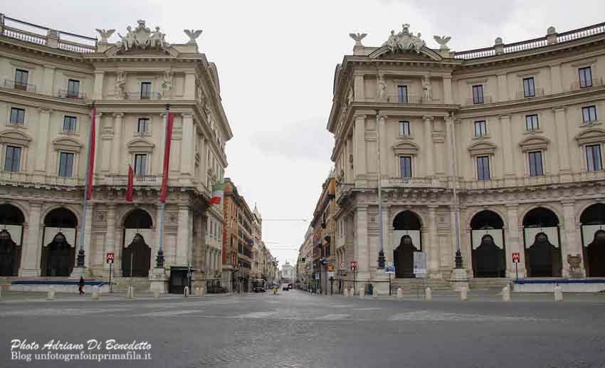 Roma-Pasquetta-Coronavirus-2020-40