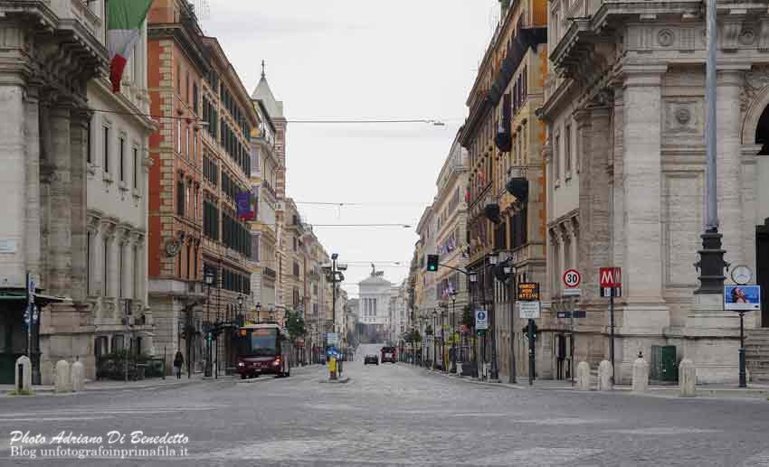 Roma-Pasquetta-Coronavirus-2020-41