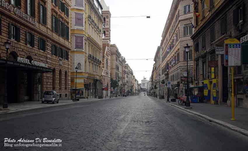 Roma-Pasquetta-Coronavirus-2020-42