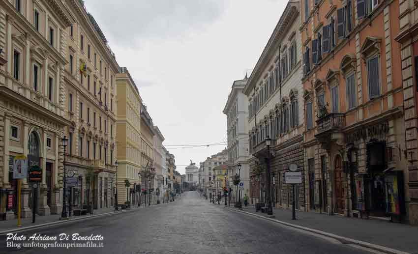 Roma-Pasquetta-Coronavirus-2020-43