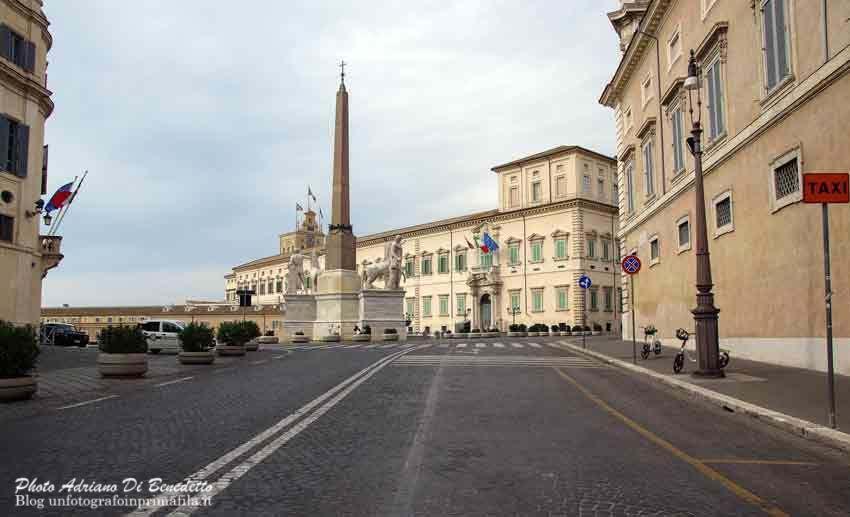 Roma-Pasquetta-Coronavirus-2020-44