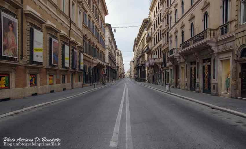 Roma-Pasquetta-Coronavirus-2020-46