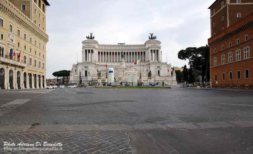 Roma-Pasquetta-Coronavirus-2020-47