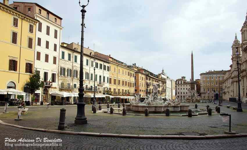 Roma-Pasquetta-Coronavirus-2020-49