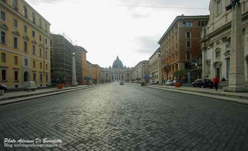 Roma-Pasquetta-Coronavirus-2020-5