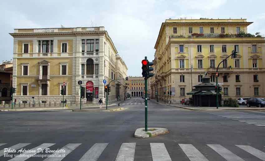 Roma-Pasquetta-Coronavirus-2020-50