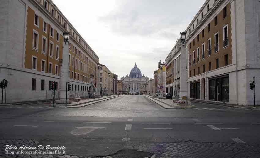 Roma-Pasquetta-Coronavirus-2020-52