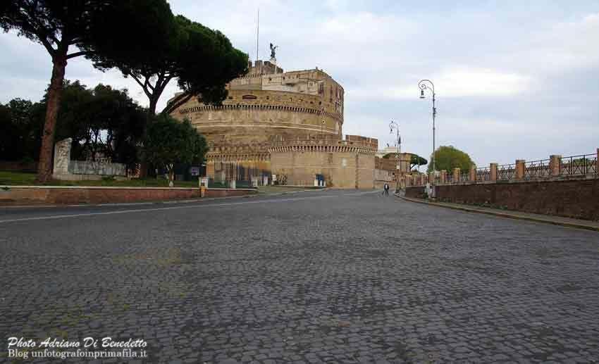Roma-Pasquetta-Coronavirus-2020-53
