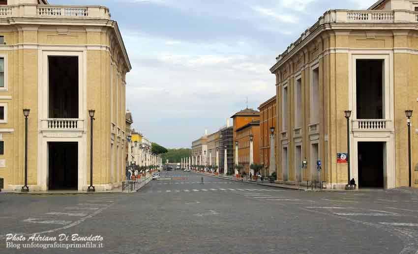 Roma-Pasquetta-Coronavirus-2020-57