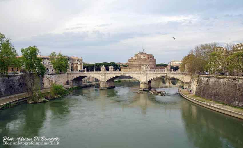 Roma-Pasquetta-Coronavirus-2020-58