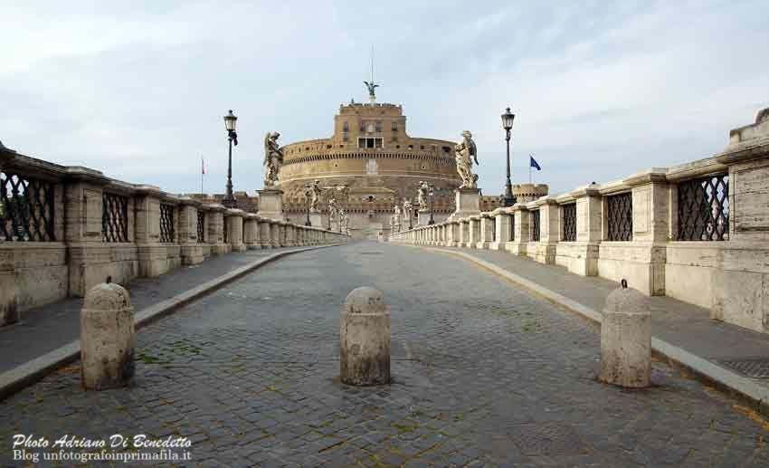 Roma-Pasquetta-Coronavirus-2020-60