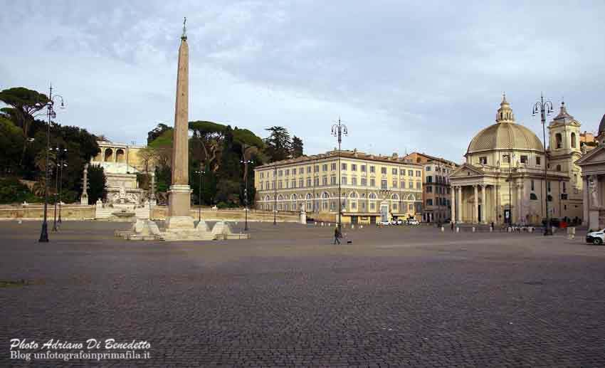 Roma-Pasquetta-Coronavirus-2020-62