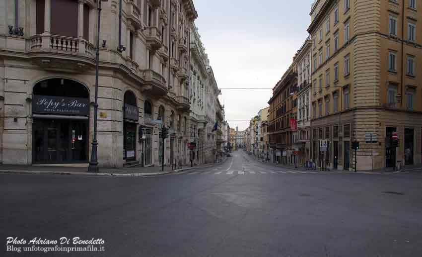Roma-Pasquetta-Coronavirus-2020-64