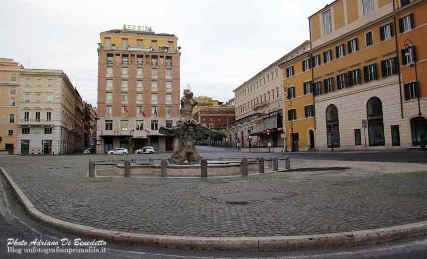Roma-Pasquetta-Coronavirus-2020-65
