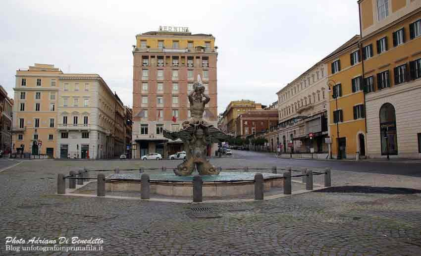 Roma-Pasquetta-Coronavirus-2020-66