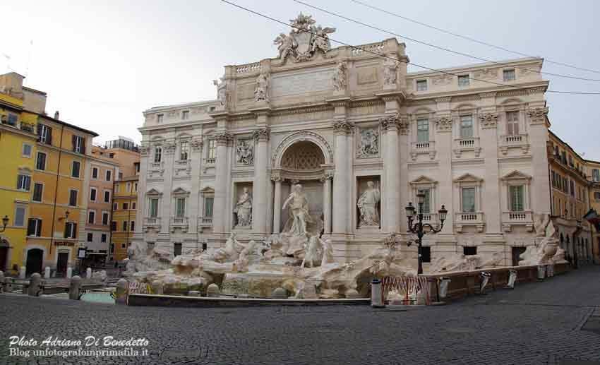 Roma-Pasquetta-Coronavirus-2020-67