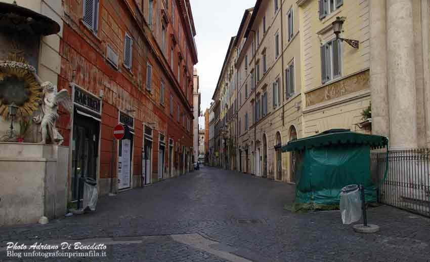 Roma-Pasquetta-Coronavirus-2020-68
