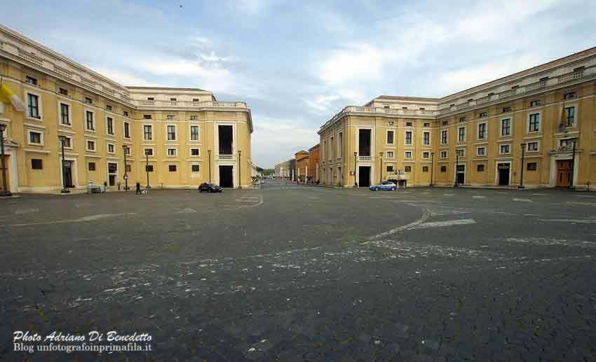 Roma-Pasquetta-Coronavirus-2020-7